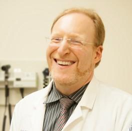 Dr. Reich