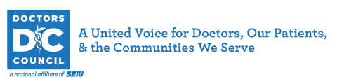 Doctors Council